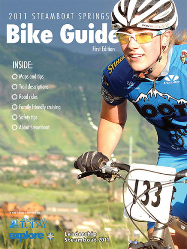 jmilo_Creative_Steamboat_Bike_guide_Cover