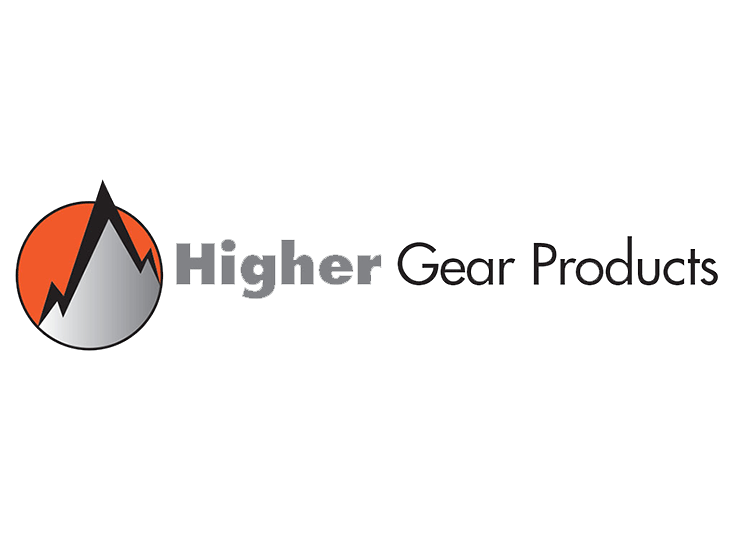 jmilo_creative_Steamboat_Springs_Higher_Gear_products_logo-copy