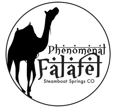 jmilo_creative_Steamboat_Springs_Penominal_falafel_circle_bw_large copy