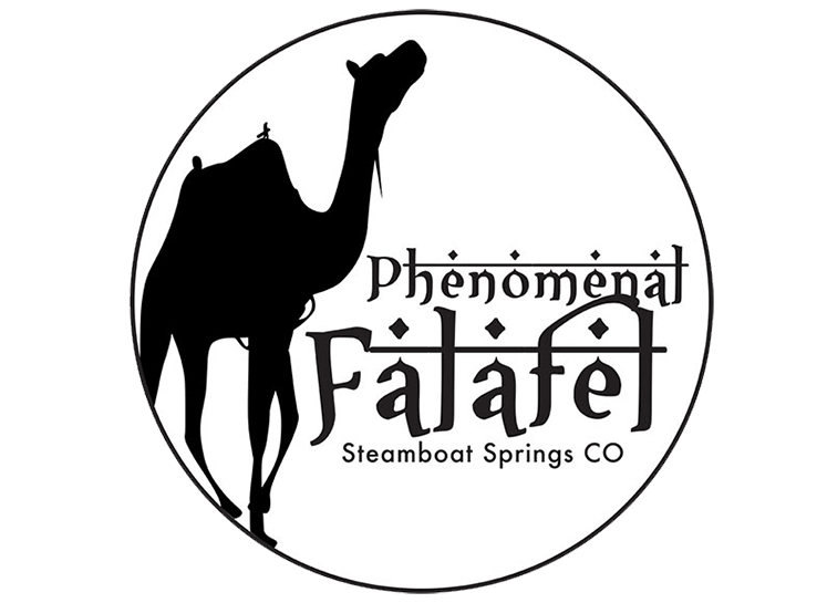 jmilo_creative_Steamboat_Springs_Penominal_falafel_circle_bw_large-copy