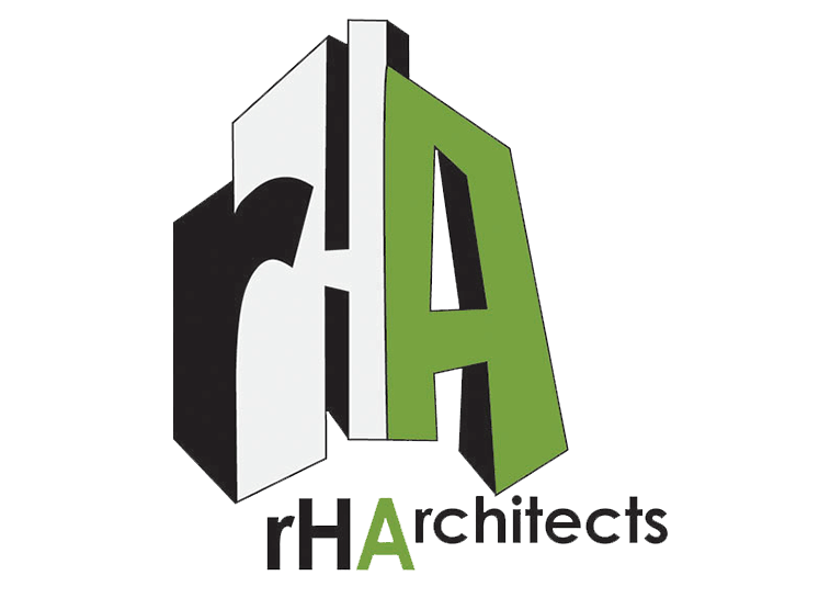 jmilo_creative_Steamboat_Springs_Rob_Hawkins_architecture_Steamboat__Logo