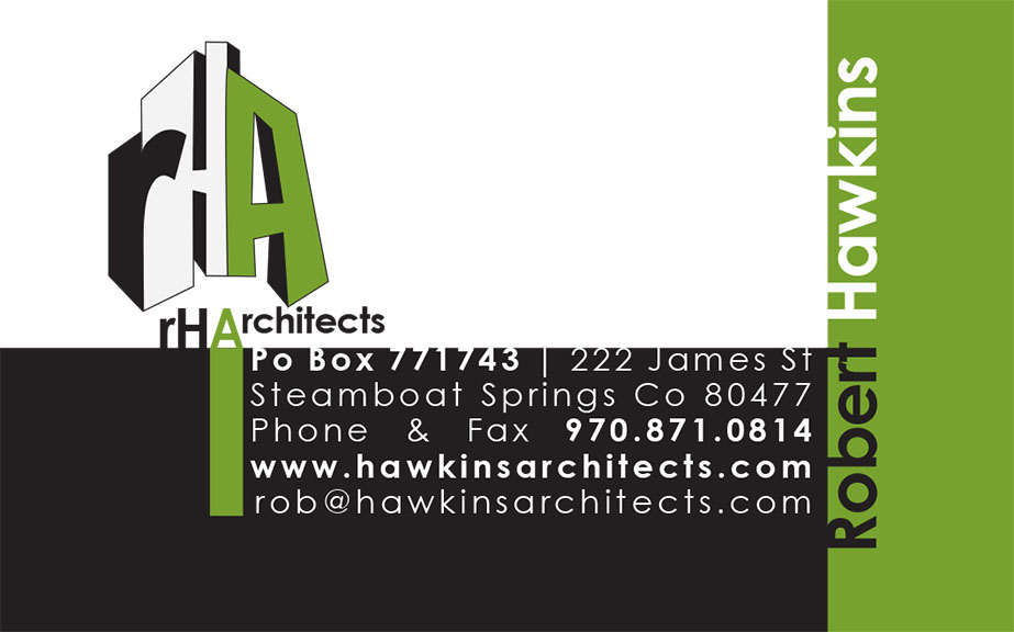 jmilo_creative_Steamboat_Springs_Rob_Hawkins_architecture_Steamboat_businesscard