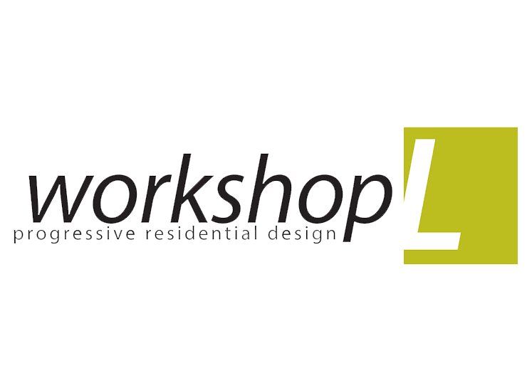 jmilo_creative_Steamboat_Springs_workshopL_logo_GREEN